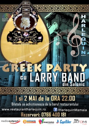 GreekParty 1-2 Mai 2015 WEB