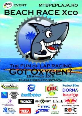 Poster-Beach-Race-XCO-14-04-2015-1a-620x877
