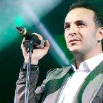 concert-Directia-5-Club-Phoenix-Constanta