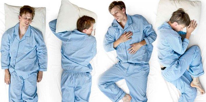 pozitii-de-dormit-2