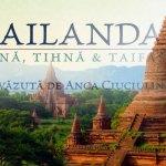 thailanda-taina-tihna-si-taifas