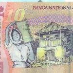 casa-bancnota-10-lei