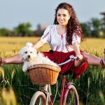 skirtbike-fete-pe-biciclete