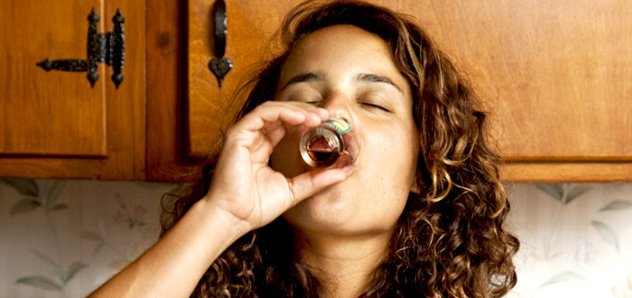 vodca-respiratie-urat-mirositoare