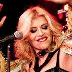 concert-Loredana-bellagio