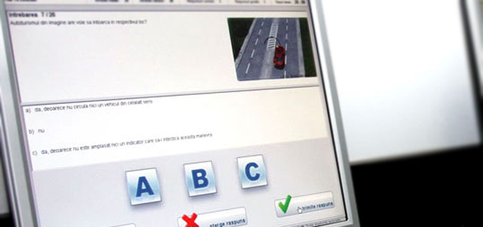 examen-teoretic-permis-de-conducere