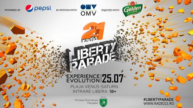 liberty_parade
