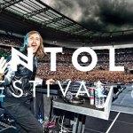 untold-festival-cluj