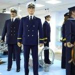 muzeul-marinei-romane-constanta