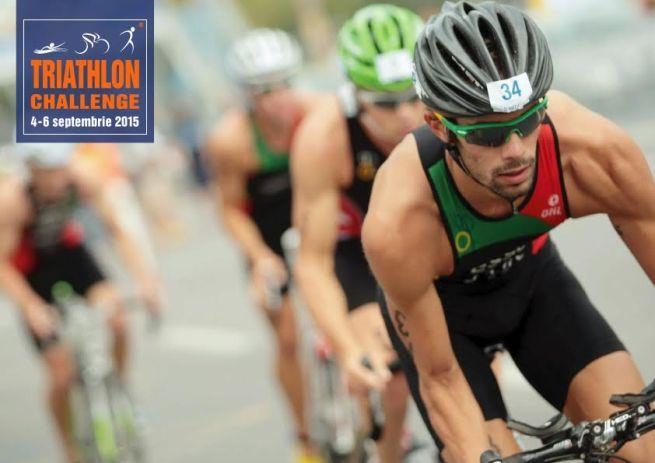 triatlon mamaia 2