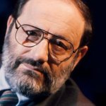 umberto-eco-internet