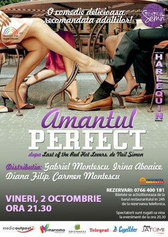 Amantul-Perfect-oct2015-(1)