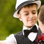 cursuri-dans-copii