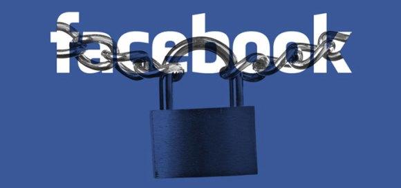 Facebook lansează un FILTRU DE ŞTIRI FALSE