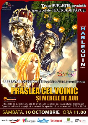 Afis-Praslea-oct2015-WEB1