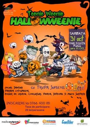 petrecere-halloween-constanta