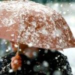 vremea-iarna