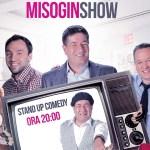 misogin-show