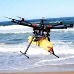 drone-plaja-litoral