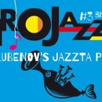 concert-jazz-constanta