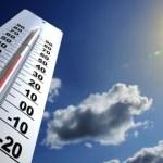 canicula-vremea-temperaturi