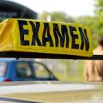 examen-scoala-soferi