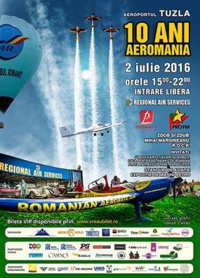 image-2016-07-1-21125142-41-aeromania-10-ani-show-aviatic