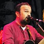 pascu-concert