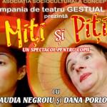 miti-si-piti-teatru-de-vara-jupiter