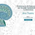 festival-teatru-independent-constanta