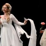 opera-constanta