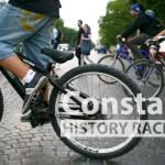 constanta-history-race