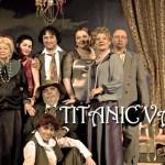 titanic-vals-constanta