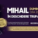 mihail-club-phoenix