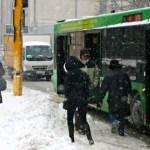 ratc-iarna-autobuze