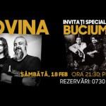 concert-bucovina-music-for-autism