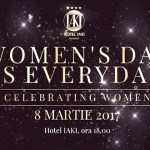iaki-womens-day1