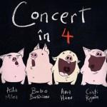 concert-in-patru-Ada-Miliea