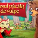 ursul-pacalit-teatru