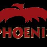 concert-Phoenix-Constanta-2