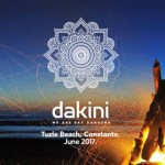 Festival Dakini 2017 Tuzla