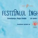 festivalul-inghetatei-constanta