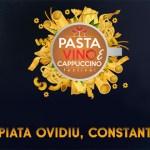 pasta-vino-capucino