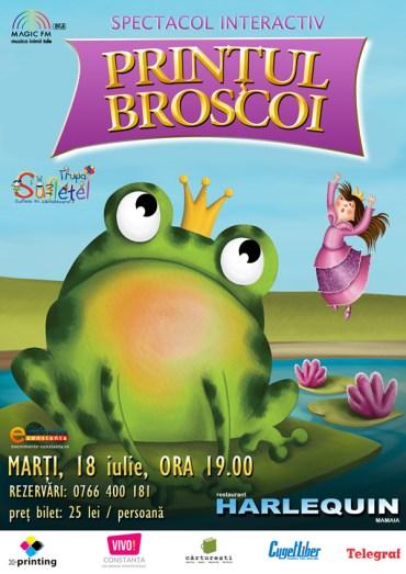 Afis-Printul-Broscoi-iul2018