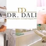 dr-dali-constanta