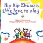 we-love-to-play-zbumzzi