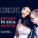 Zorba-Concurs-Fb