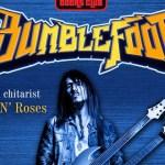 concert-bumblefoot