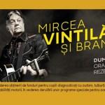 mircea-vintila-caritabil2