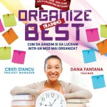 organize-best-jci-teen-edu